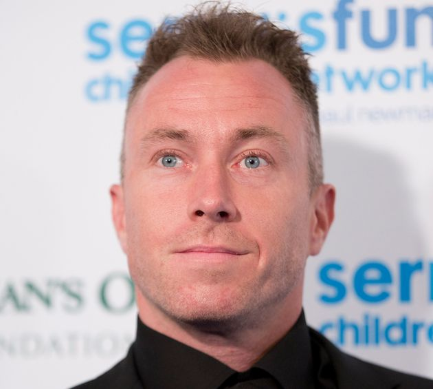 'Strictly Come Dancing': James Jordan Vows Never To Watch Again, After Claudia Fragapane's