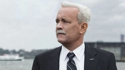Golden Globe Nominations Snub Tom Hanks, 'House Of Cards' And