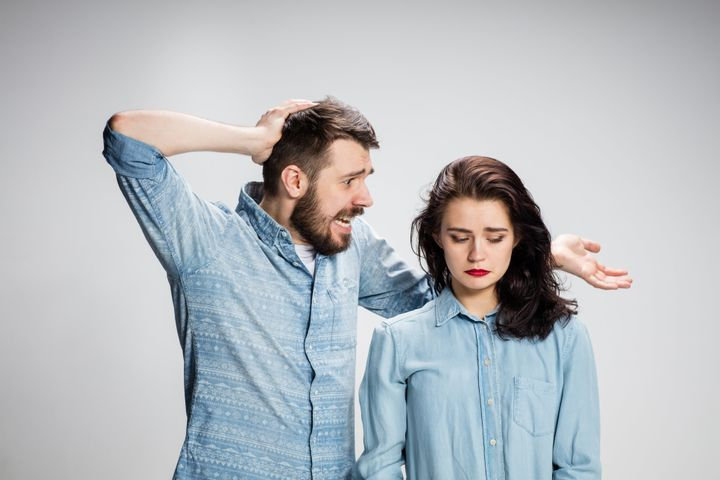 12 Signs Your Partner Has Fallen Out Of Love With You