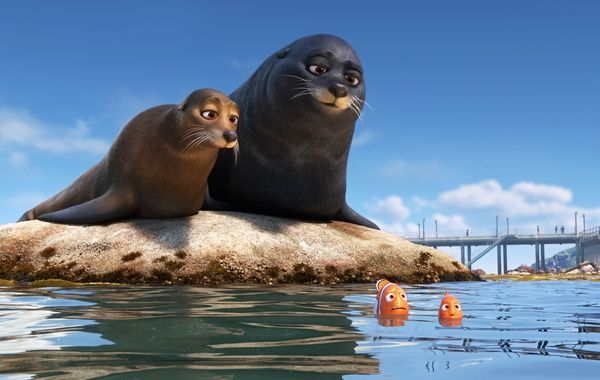 """""""Finding Dory"""" is the year's <a href=""""http://www.boxofficemojo.com/yearly/chart/?yr=2016"""" target=""""_blank"""">highest-grossing mo"""