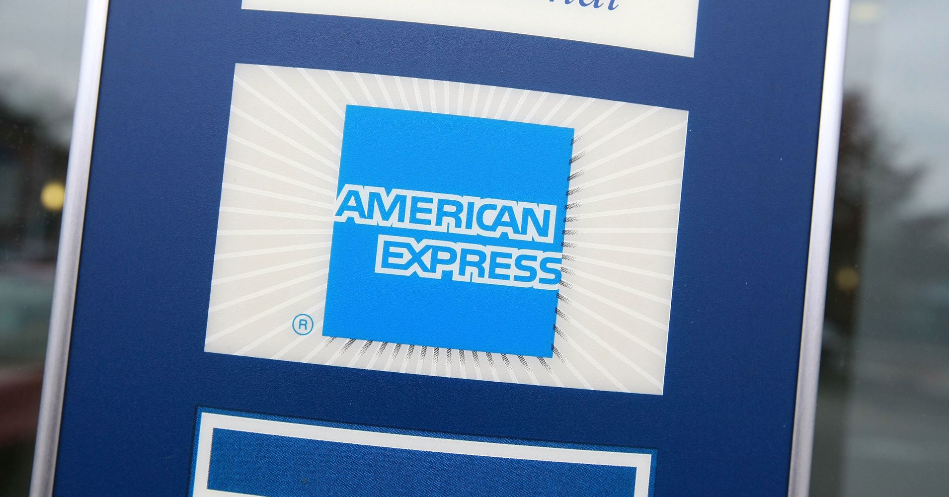 american express research paper Read this social issues research paper and over 88,000 other research documents american express a look into social marketing american express is a company with a lot of history that continues to excel in the global financial market.
