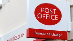 Post Office Workers To Stage Five Days Of Strikes Next