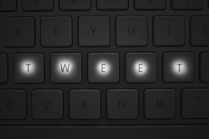 "Black Twitter was the genius behind <a href=""http://www.revelist.com/viral/becky-bad-grades-hashtag-abigail/3221"" target=""_bl"