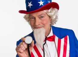 5 Things That Are Utterly Ridiculous For Medicare Not To Cover