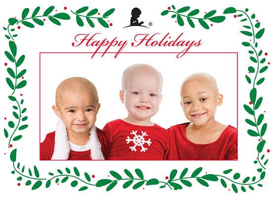 9 Ways To Donate A Gift To A Child In Need This Holiday Season ...