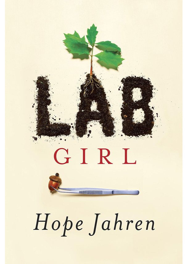 "By Hope Jahren 304 pages; Knopf Available at: <a href=""http://www.amazon.com/gp/search/ref=sr_adv_b/?Adv-Srch-Books-Submit.x="