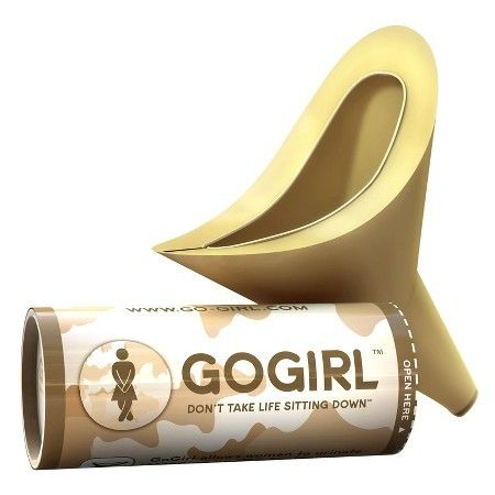 "<a rel=""nofollow"" href=""https://go-girl.com/"" target=""_blank"">https:&#x2F;&#x2F;go-girl.com&#x2F;</a>"