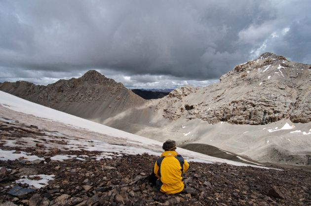 Glaciers on the Tibetan plateau are the source of many of Asia's major rivers, including theYellow,Yangtze,...