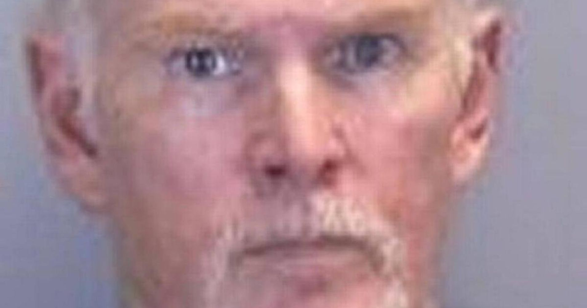 Fake Dentist Allegedly Pulled Teeth Without Anesthesia