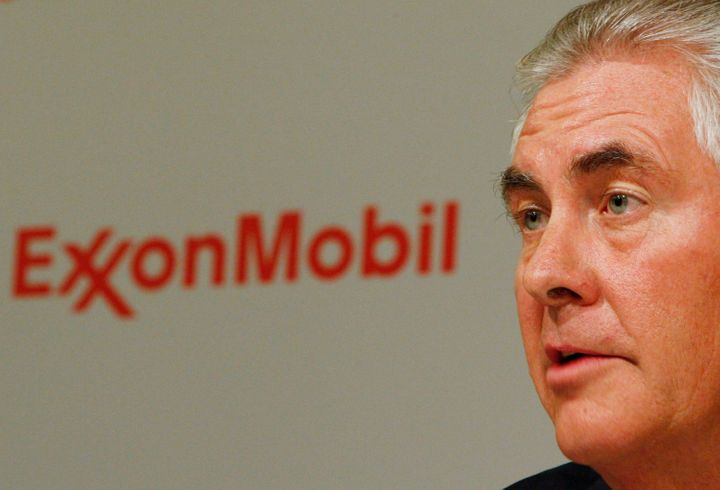 If he accepts Donald Trump's nomination as secretary of state, Exxon Mobil CEO Rex Tillerson may be forced to reveal what his