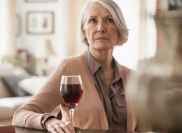 Study Reveals Dramatic Rise In Binge Drinking Among Those Over 50
