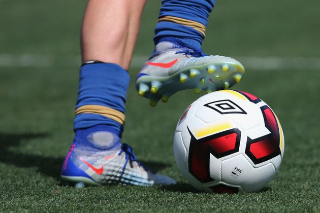 Three Top Footballers In Talks With FA About Coming Out, Says