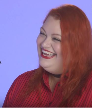 Watch These Women Get Brutally Real About Being