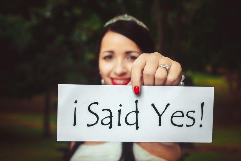 "<em>Photo from </em><a rel=""nofollow"" href=""https://pixabay.com/en/wedding-grooms-embracing-each-other-1183284/"" target=""_bla"