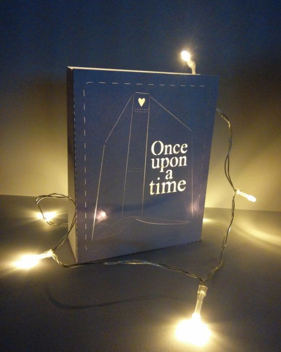 "$19.32.&nbsp;<a href=""https://www.etsy.com/listing/265387380/book-lights-once-upon-a-time?ref=related-1"" target=""_blank"">Buy"