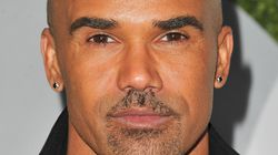 'Criminal Minds' Star Responds To Gay Rumors With A