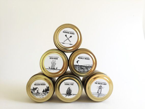 "$18.00.&nbsp;<a href=""https://www.etsy.com/listing/463069137/literary-travel-tin-trio-three-scents-of?ref=shop_home_feat_1"" t"