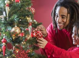 3 Unexpected Ways the Holidays Can Improve Your Health