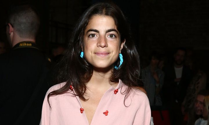 Man Repeller founder Leandra Medine opened up about her recent miscarriage in a gut-wrenching essay.
