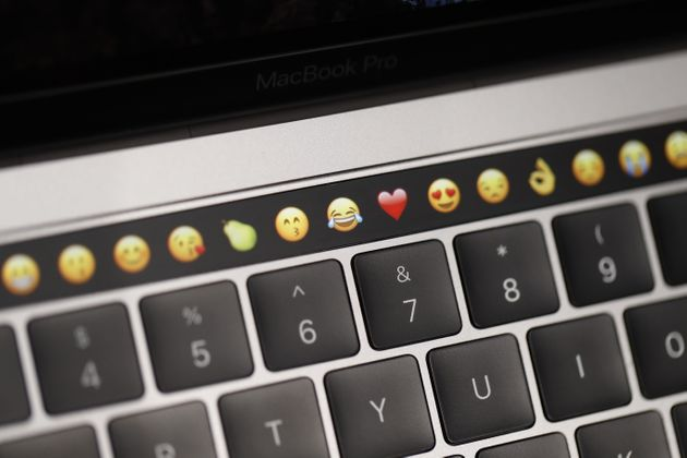 A Top London Translation Firm Is Looking To Hire Its First Emoji