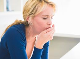 What's Causing Your Chronic Cough? 9 Diseases To Check For