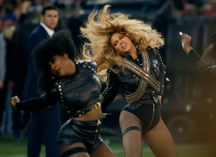 """HBO aired an <a href=""""http://www.billboard.com/articles/news/7401138/beyonce-lemonade-encore-presentation-hbo"""" target=""""_blank"""