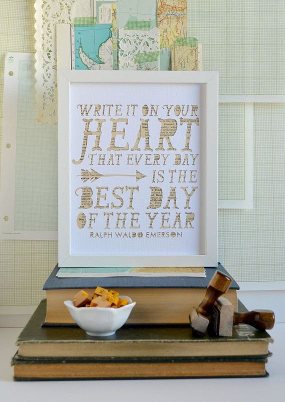 "$32.00.&nbsp;<a href=""https://www.etsy.com/listing/252102362/romantic-inspiring-writer-quote-writer"" target=""_blank"">Buy it h"