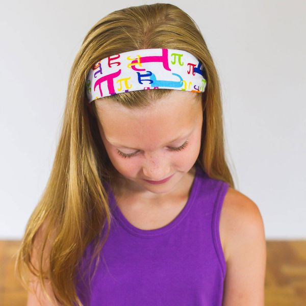 "$11.95, Princess Awesome. <a href=""https://princess-awesome.com/collections/girls/products/pi-in-the-sky-headband"" target=""_b"