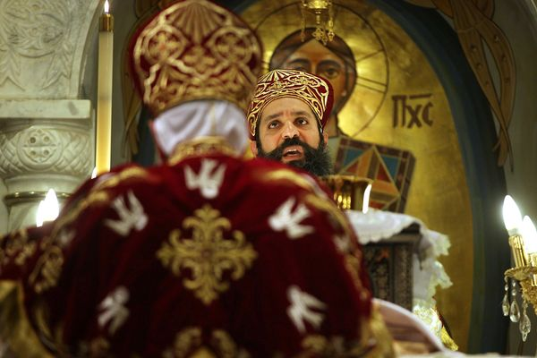 Some Orthodox churches, including the Russian and Greek Orthodox and Armenian Apostolic Church, celebrate Christ's birth on <