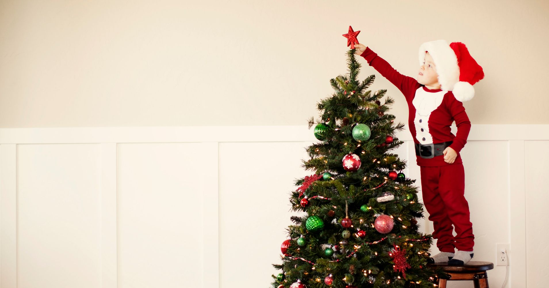 7 things you probably didnt know about christmas huffpost biocorpaavc