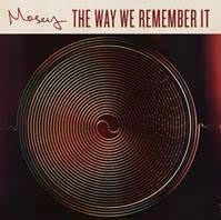 "<a rel=""nofollow"" href=""http://knowhoperecords.bandcamp.com/album/the-way-we-remember-it"" target=""_blank"">STREAM</a>"