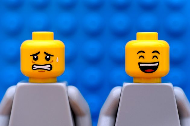 Lego prices in the UK will go up in the new