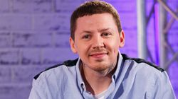 Professor Green On Media Sexism, Men's Mental Health And His Return To