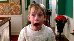 Why 'Home Alone' Is Really The Perfect Christmas