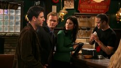 'This Is Us' Writers To Take A Stab At Second 'How I Met Your Mother'