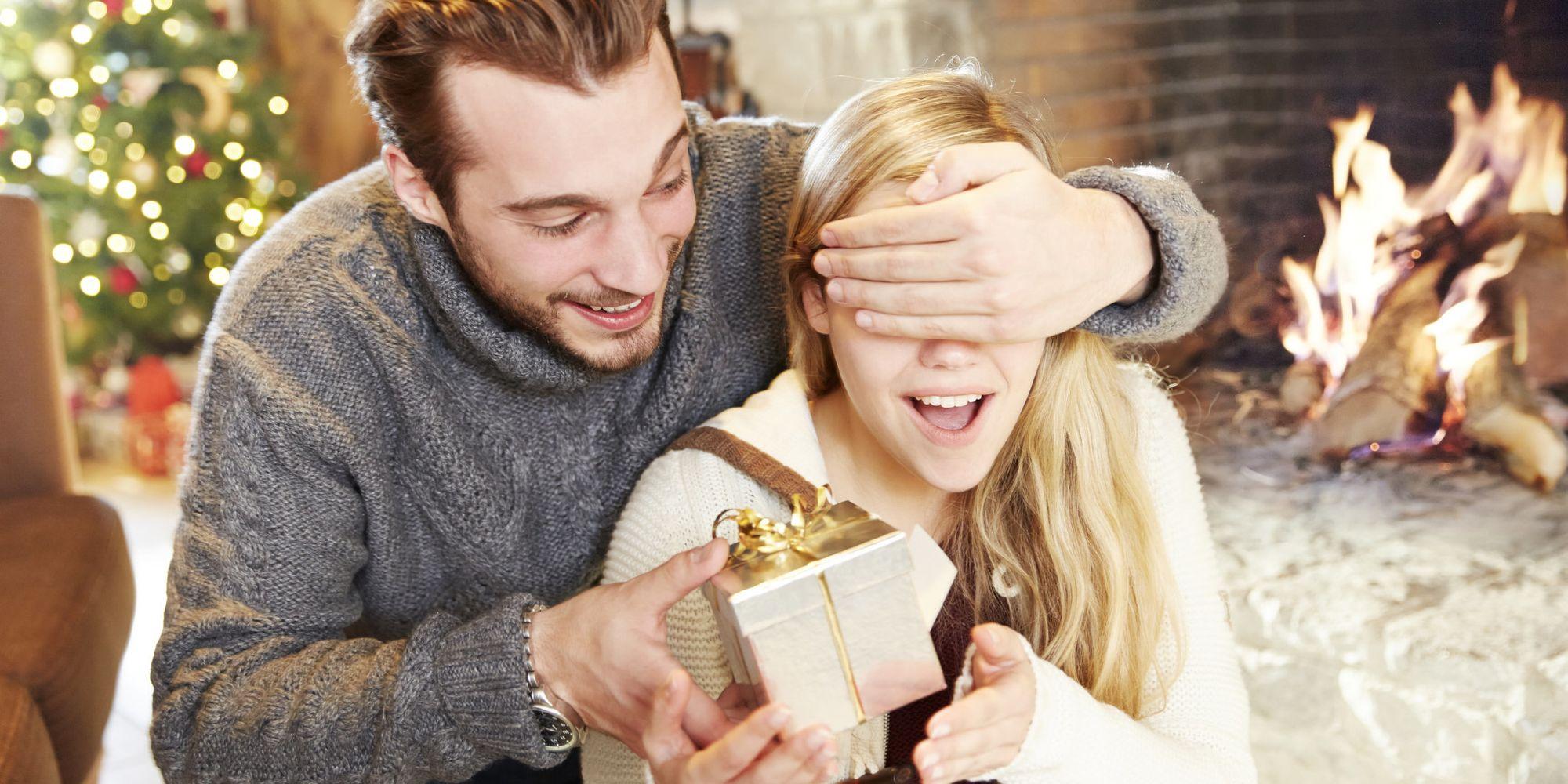 На дорогие подарки заговоры