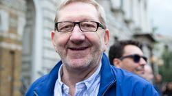 Len McCluskey Warning To Anti-Corbyn Labour