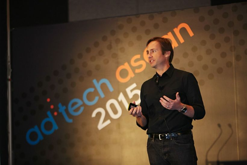 Josh Steimle is a speaker, writer, and entrepreneur. He has written over 200 articles for publications likeForbes, Inc,Mash