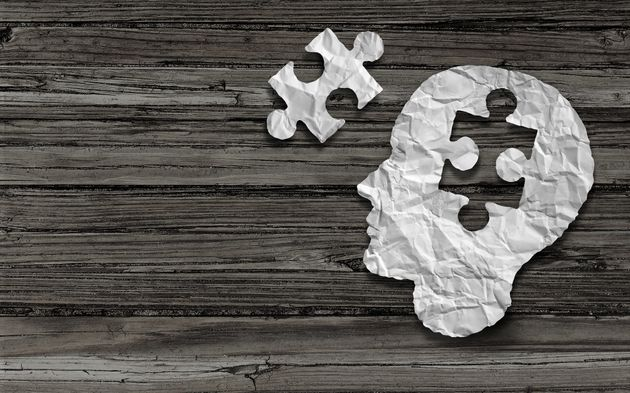Autism: Scientists May Be Able To Explain A Third Of All