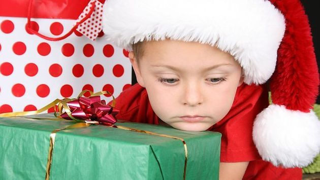 Help With Christmas.How To Help A Child In Foster Care This Christmas Huffpost