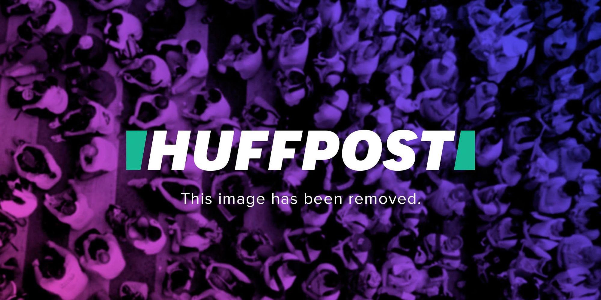 RUSSianBare. com nudist