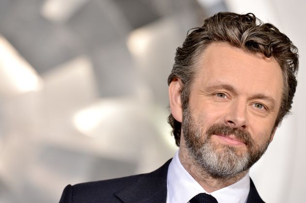 Michael Sheen is giving up Hollywood to pursue