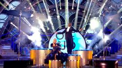 We Were Completely Bowled Over By All Three Of This Year's 'Strictly Come Dancing'