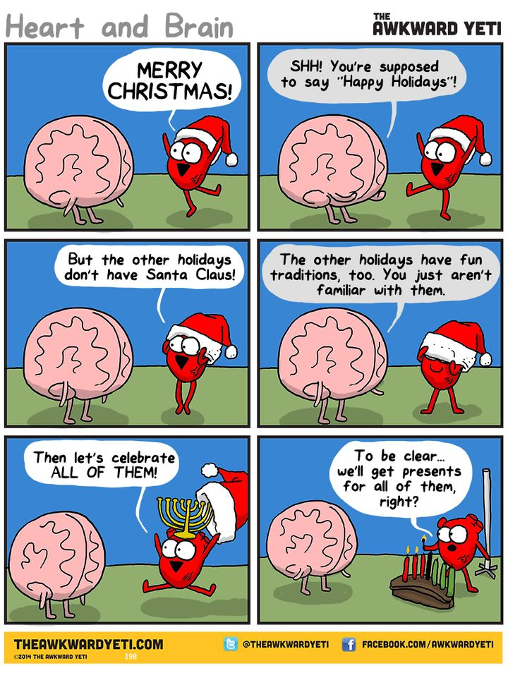 "<a rel=""nofollow"" href=""http://theawkwardyeti.com/"" target=""_blank"">The Awkward Yeti</a>"