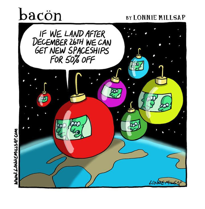 "<a rel=""nofollow"" href=""http://www.gocomics.com/bacon"" target=""_blank"">Bacon by Lonnie Millsap</a> - <a rel=""nofollow"" href="""