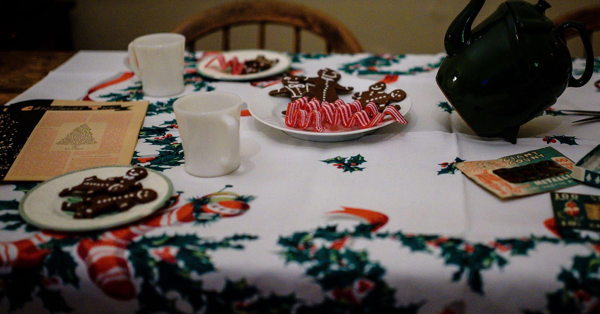 the best of winter break for families in the dmv huffpost