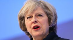 No 10 Accuses Unions Of Trying To Ruin