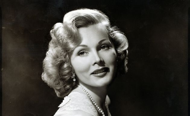 Zsa Zsa Gabor died on Sunday at the age of 99 after suffering a heart