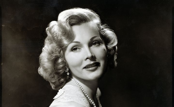 Zsa Zsa Gabor died on Sunday at the age of 99 after suffering a heart attack.