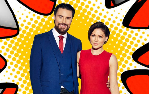 'Celebrity Big Brother 2017: Cast Lineup, Start Date And Everything You Need To